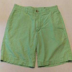 Vineyard Vines Men (30) club shorts